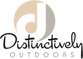 Distinctively Outdoors Logo